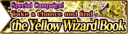 Yellow-Wizard-Book-Banner