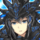 Hakua Deathscythe (Underworld Guide) Icon