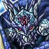 Luke (Oracular Magic Swordsman) Icon