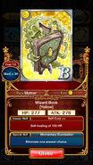 Yellowbookcard