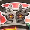Dune Golem (The Impassable) Icon