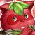 Fire Raccoon (Emperor) Icon
