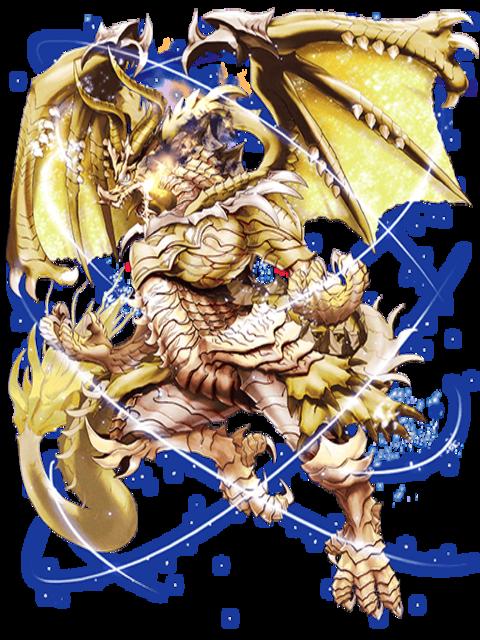 image infernagg evil obsidian dragon god transparent