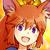 Artemis (The Divine Priestess) Icon