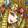 Neo Sphinx (The Diabolical) Icon