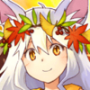 Artemisia (Priestess of the Holy Arrow) Icon