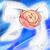 Elemental Ribbon Icon