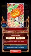 Screenshot 2013-10-29-14-43-28