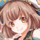 Relm (Energetic Girl) Icon