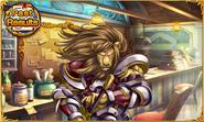 Baron in Guild