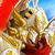 Zodiac (The Holy Knight) Icon