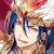 Jin Side (King of Dry Ponds) Icon