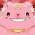 Popol (Fairy Forest Inhabitant) Icon
