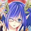 Fairy Priest Icon