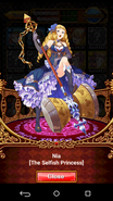 Nia (The Selfish Princess) 3D-1-