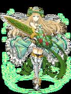 Angelica (Bride of Awakening) transparent