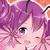 Honey (The Garden Fairy) Icon