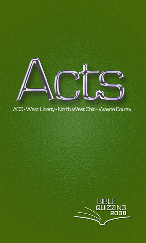 File:Quizzing Book 2008.png