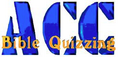 Thumbnail for version as of 20:33, November 28, 2010