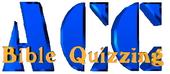 ACC Bible Quizzing Logo