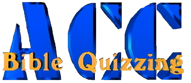 File:ACC Bible Quizzing Logo.png