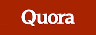 File:Quora.png