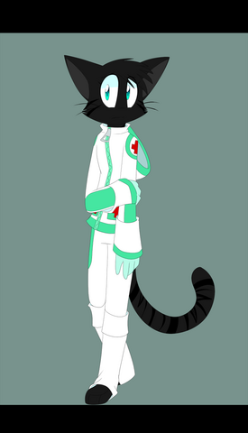 File:Dl six zero by smilehkitteh-d8ors2n.png