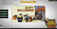 RobloxScreenShot10242014 062211964