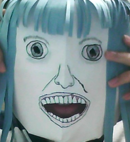 File:My face irls.png