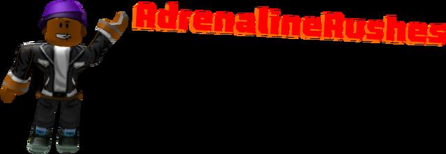 File:AdrenalineRushes.png