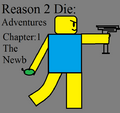 Thumbnail for version as of 20:44, July 28, 2014