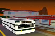 Blackfild station