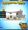 Thumbnail for version as of 13:40, November 28, 2014