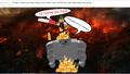 Thumbnail for version as of 06:25, November 29, 2014