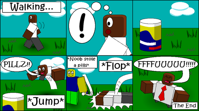 File:R2D Comedy Comics1.png