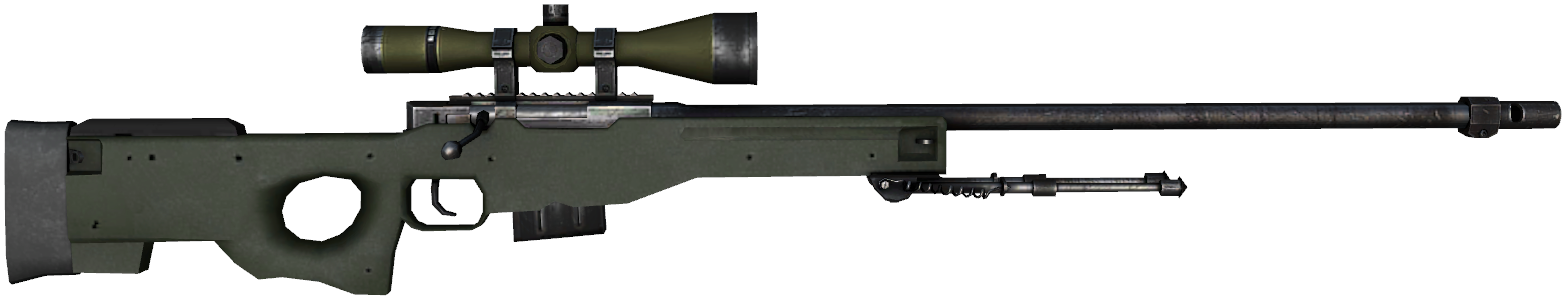 Image result for awm gun in cs go