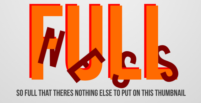 File:Fullness.png