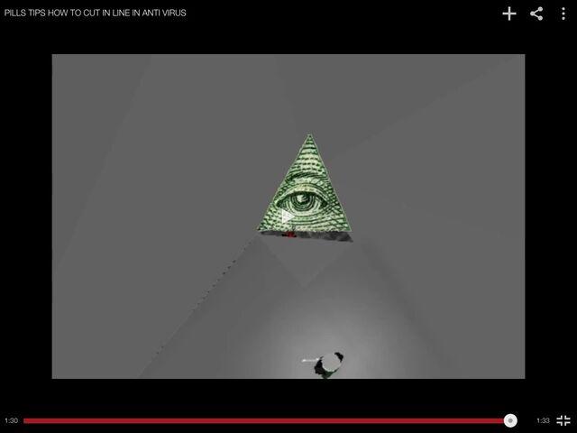 File:Illuminatiin.jpg