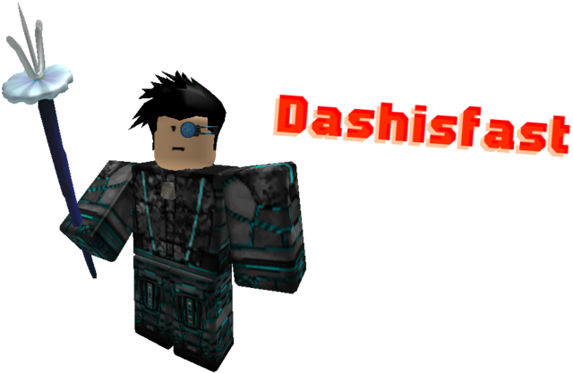 File:Dashisfast.png