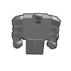NewIcon Tank2