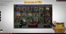 RobloxScreenShot10172014 184723930
