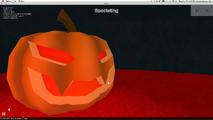 Screen Shot 2014-10-27 at 6.36.19 PM