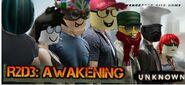 R2d 3 awakening