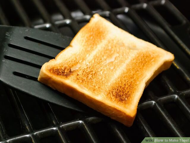File:Aid27600-728px-Make-Toast-Step-17-Version-2.jpg