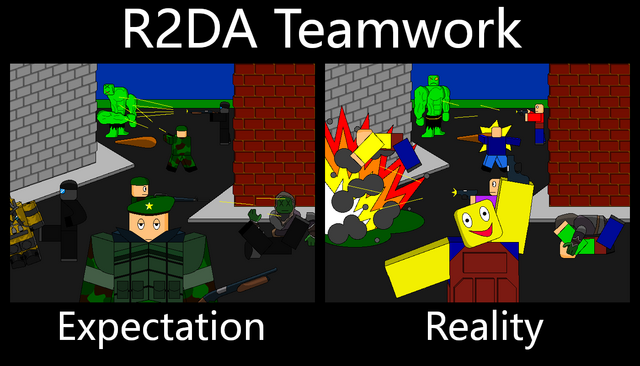File:R2DA Teamwork.png
