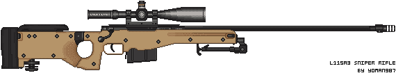 File:L115a3 sniper rifle by yoman987-d4dvp63.png