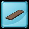 PlankButton