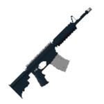 M4A1thing