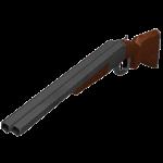 DB Shotgun - Default