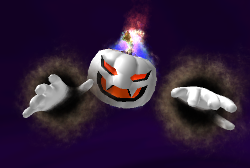 File:LordPumpkinII.png